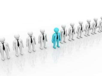 Tips for Motivating Employees   Organizational Teamwork and Collaboration   Scoop.it