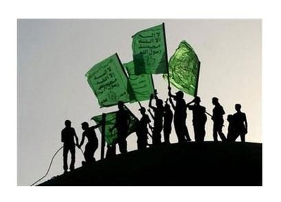 iReMMO : Islam et politique - Samedi 12 janvier 2013 | Égypt-actus | Scoop.it
