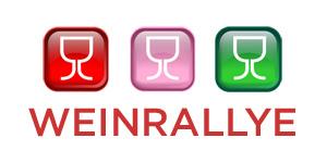 Aufruf zur Weinrallye #48 Wasser in den Wein, alles Schorle oder ...   Weinrallye   Scoop.it