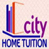 Tuition Jobs, Tutoring jobs in Bangalore