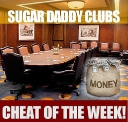 """Football Manager 2013 """"Cheat"""" of the week; FM13 Sugar Daddy clubs 