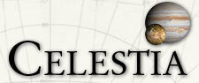 Celestia: Home | Recursos para CLIL | Scoop.it