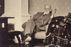 Verifica le tue conoscenze in materia: Freud e la Psicoanalisi. Il test online | Alberto | Scoop.it