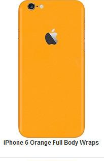 iPhone 6 plus wraps | Custom Cell Phone Skins | Scoop.it