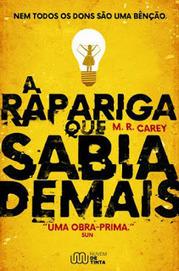 [Diário de Bordo] 10 Livros para as Férias | BRAN MORRIGHAN | Ficção científica literária | Scoop.it