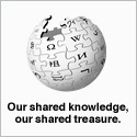 DIKW: Data, Information, Knowledge, Wisdom: Librarians and their skill set | Library Collaboration | Scoop.it