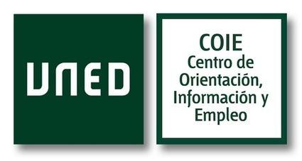 Orientación y empleo - COIE - UNED | Transferencia del Aprendizaje. FP, Universidad y Empresa | Scoop.it