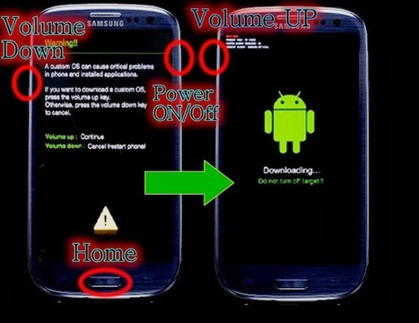I5800XWJPK PRO Android 2.2 GT-I5800 Galaxy Apollo Stock Rom Firmware Flash   apkhit   Scoop.it