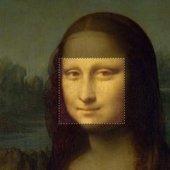 L'Art du Détail, un joli compte Twitter - Romaine Lubrique | Arts et FLE | Scoop.it