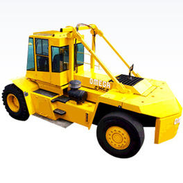 Excellent Quality Used Forklift for Sal | Fork Truck Hire | Scoop.it
