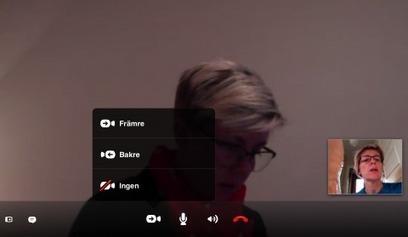 Recension av Skype - Gör direktsänd TV eller ställ farmor på bordet | IKT och iPad i undervisningen | Scoop.it