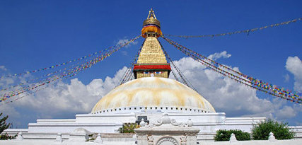 Tours in Nepal | Nepal Travel info | Scoop.it