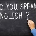 Descobre que nível de inglês tens em menos de 10 minutos | Educação | Scoop.it
