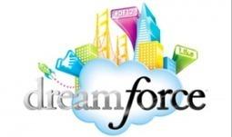 Dreamforce '12: Social Revolution the New 'World Order' | Appshark Software Solutions | Custom Development, Application Development, Mobile Development, Salesforce Solutions | Scoop.it