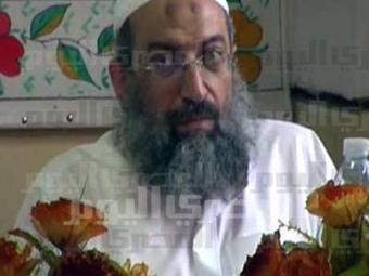Salafi Dawah defends meeting with opposition | Égypt-actus | Scoop.it