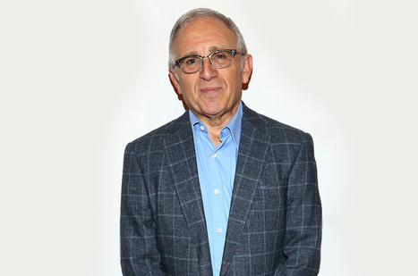 The New Pioneers: Irving Azoff on His Plan to Deal With the 'StubHub Factor' -- 'You Have Lots of People Escaping With Lots of Money' | Musicbiz | Scoop.it