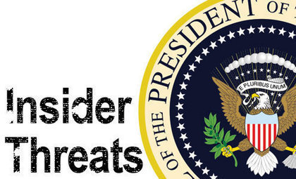 Insider Threats: Secret Obama Program Targets Whistle-blowers as Enemies of the State! | SilverDoctors.com | Commodities, Resource and Freedom | Scoop.it