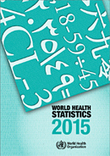 WHO | World Health Statistics 2015 | Communication for Sustainable Social Change | Scoop.it