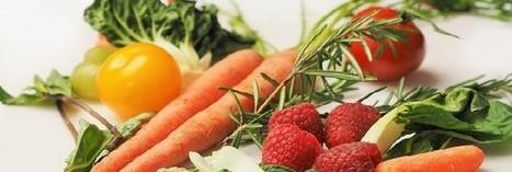 Les légumes moches arrivent en conserve chez Intermarché | Attitude BIO | Scoop.it