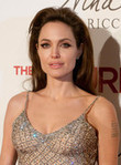 Angelina Jolie Working On Script About Afghanistan - Starpulse.com | Afghanistan | Scoop.it