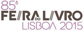 Feira do livro de Lisboa - Este fim-de-semana | Ficção científica literária | Scoop.it