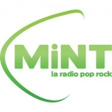 BELGIQUE : Mint est de retour | Radioscope | Scoop.it