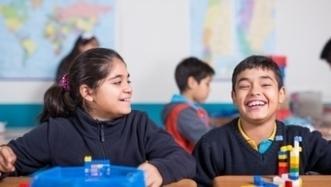 Qué es la innovación educativa y por qué tiene el poder de transformar nuestra educación | InEdu | Scoop.it