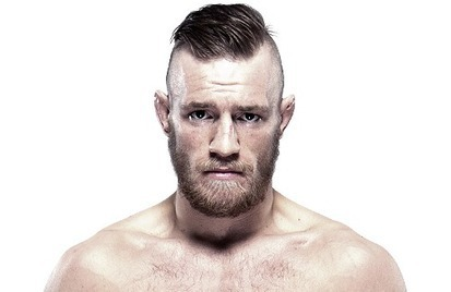 Conor McGregor Wants to Step into Open Spot on UFC 159 Card - Bleacher Report | Mixed Martial Arts News and Reviews | Scoop.it