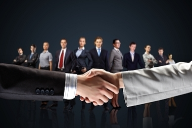 How gaining your employees' trust can help your business grow | New Leadership | Scoop.it