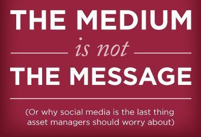 Infographic: What every social media campaign must have | visualizing social media | Scoop.it