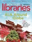 American Libraries IFLA Supplement (August 2013) | Information Science | Scoop.it