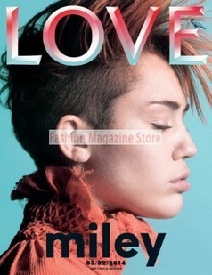 Buy Love Magazine Online | Fashion Magazine Store | Fashion Magazine Store | Scoop.it