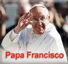 Mensagem do Papa Francisco para o 48.º Dia Mundial das Comunicações Sociais | Educommunication | Scoop.it