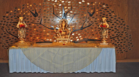 Hire Indian Wedding Stage Decoration Services For A Memorable Marriage | Business | Scoop.it