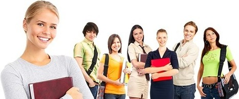Importance of Revising Your Paper Extensively Before Submission   Education   Scoop.it