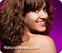 Top foods for great-looking skin | Microwave Recipes | Scoop.it