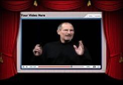 Steve Jobs' most inspiring Speech !! | regex | Scoop.it
