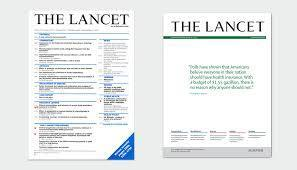 Acupuncture in patients with osteoarthritis of the knee: a randomised trial : The Lancet | Acupuncture and the musculoskeletal system | Scoop.it
