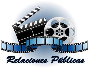 Relaciones Públicas de cine | RRPP online | Scoop.it