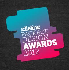 Noticia   TheDieline nos presenta los mejores diseños de packaging del 2012   Mercadeo   Scoop.it