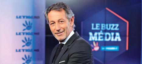 «Tapie a toujours respecté sa parole et ses engagements envers La Provence» | DocPresseESJ | Scoop.it