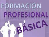 Formación Profesional Básica en Comunidad de Madrid | Orientación al Día | Scoop.it