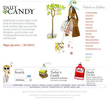25 Incredibly Artistic Website Designs Inspire   Public Relations & Social Media Insight   Scoop.it