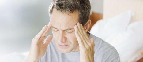 Traitements naturels contre la migraine | Santé naturelle | Scoop.it