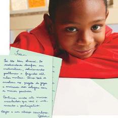 Melhor que boletim | Pré-escola - 4 e 5 anos | Nova Escola | Avaliação na Educação Infantil Unicep | Scoop.it