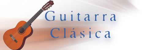 Guitarra Clásica | Guitarra | Scoop.it