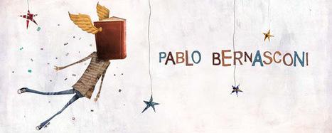 PABLO BERNASCONI: El Sueño del pequeño Capitán Arsenio | Pablo Bernasconi | Scoop.it