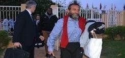 TV5 Monde : Les quatre ex-otages français au Sahel en route pour la France | UNICEF Mali daily (30 October 2013) | Scoop.it