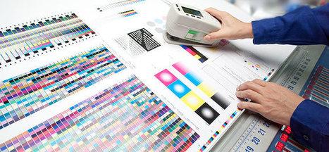 (EN) Common Printing Terms | 1001 Glossaries, dictionaries, resources | Scoop.it