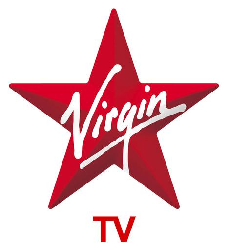 Virgin unveils TV Anywhere multi-platform TV service | Rapid TV News | Music News | Scoop.it